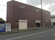 越谷市O様邸 外装・屋根塗装工事