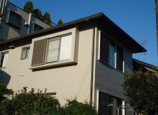 さいたま市Y様邸 外壁・屋根カバー工法