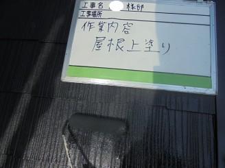 18_07
