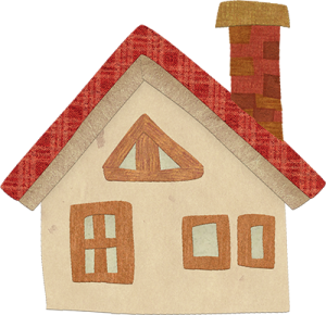 house_03