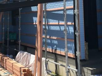 越谷市 屋根・外壁塗装 ジャパンテック