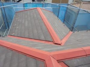 越谷 屋根 塗装 ジャパンテック